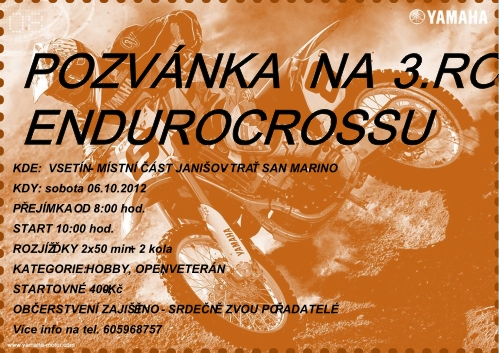 RD RACING ENDURO TEAM 1728ea5c993