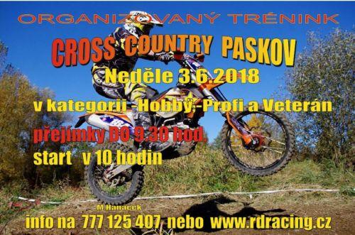 RD RACING ENDURO TEAM 8560575085